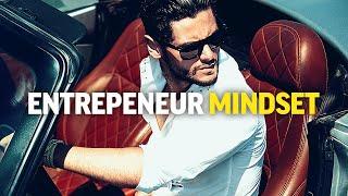 Entrepreneur Mindset - Best Motivational Video