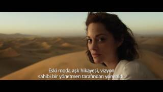 Müttefik Özel Video