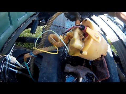 Wibroplita vs-245 e 10 Benzin