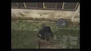 videó Death to Spies