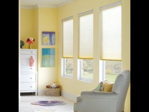 honeycomb shades port richey | (727) 849-1880