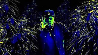 """(Free) Ice Cube   That New Funkadelic Type Beat ,,get Your Glitter"""" (happy Style) Instrumental"""