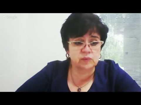Лечение на дому от простатита