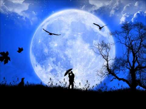 La Lune Brille Pour Toi (Sub Español) - Vanessa Paradis