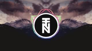 Technotronic - Pump Up The Jam (Luca Lush Trap Remix)