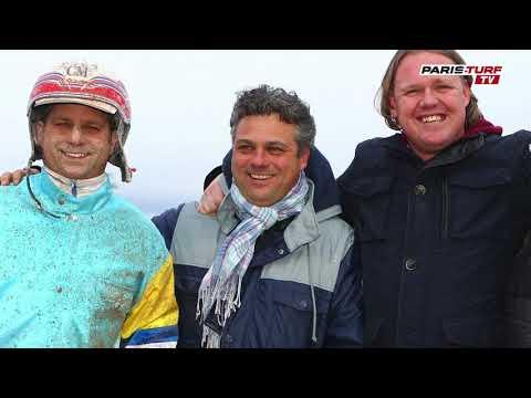Quinté vendredi 25/05 : « Tony Gio (6) a une bonne chance »