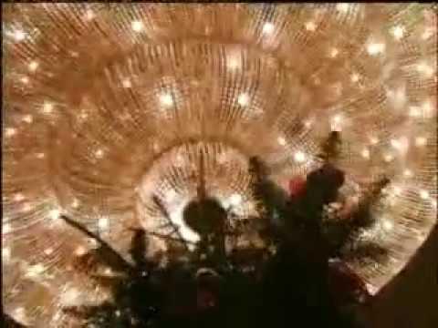Bulgaria Media Video 2006/2007