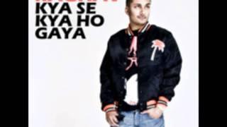 Kya Se Kya Ho Gaya - NEW Single by Raghav (lyrics in