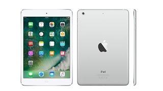 [News] ได้เวลาช็อป!!! iPad ทุกรุ่นลดราคาลงหลังงานเปิดตัว iPhone 7 พร้อมขยับรุ่นเริ่มต้นเป็น 32GB #78 - dooclip.me
