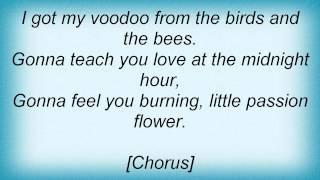 Eric Clapton - I'm Your Witch Doctor Lyrics