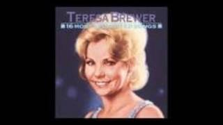 HI LILY HI LO BY TERESA BREWER