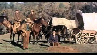 Bullwhip 1958 Full Length Western Action Movie