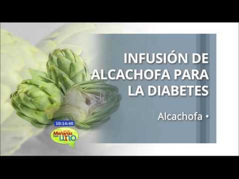 Los niveles de azúcar en los diabéticos precio