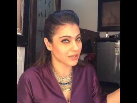 Sex with bollywood actress kajol