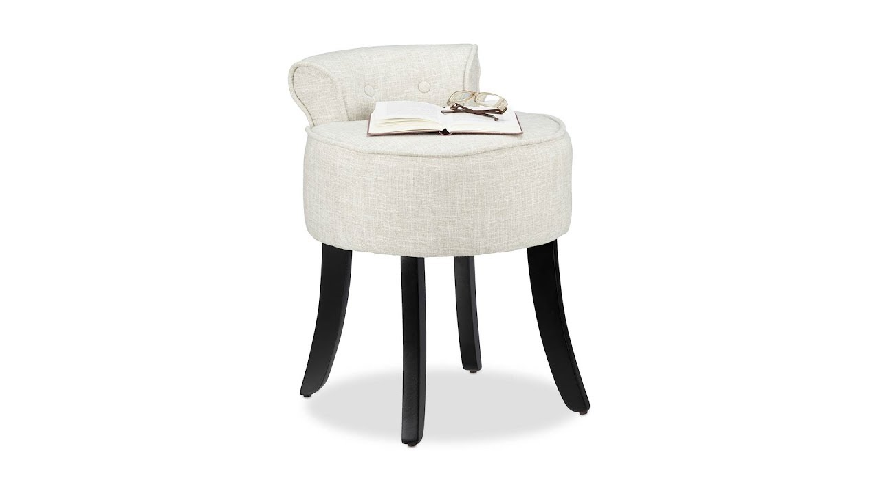stuhl mit niedriger lehne online kaufen. Black Bedroom Furniture Sets. Home Design Ideas