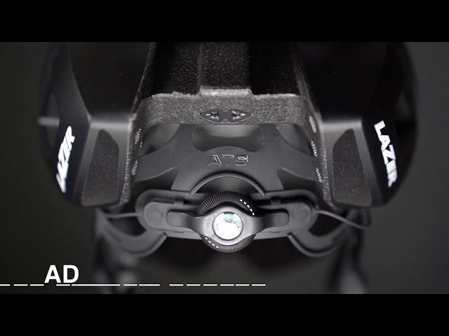 Видео Шлем Lazer Bullet 2.0 MIPS черный