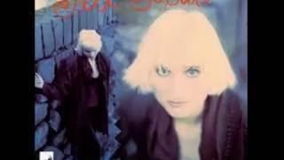 "Jill Sobule - ""Too Cool To Fall In Love"""