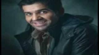 تحميل اغاني جديد | حسين الجسمي - اناني | النسخة الاصلية MP3