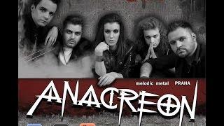 Video Anacreon MOR16 Není kam stárnout