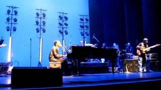 """""""Refuge - When It's Cold Outside"""" John Legend Live Hawaii 2009 Concert"""