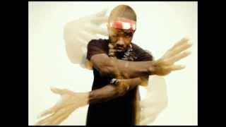 Frank Ocean - Whip Appeal [2012 Leaked!] HD