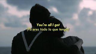Oliver Tree - All I got (Lyrics) (Sub. Español)