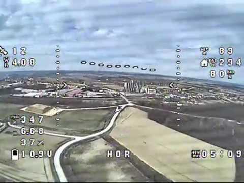 zohd-dart-inav-flight-dvr