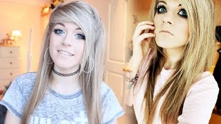 YouTuber HELD HOSTAGE or on DRUGS? #SaveMarinaJoyce Conspiracy