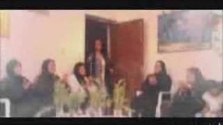 تحميل اغاني iraq pain MP3