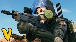 WILDLANDS NOT SO TACTICAL SQUAD! :: Ghost Recon Wildlands Funny Moments!