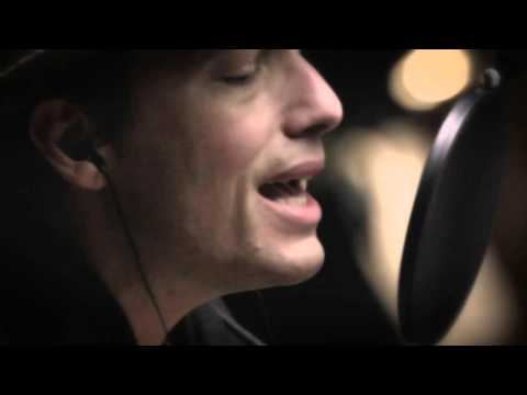 You're No Match OST by Jakob Dylan
