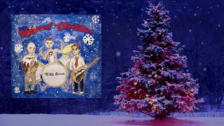 """""""There's No Place Like Home for The Holidays""""  Hi-Key Records 