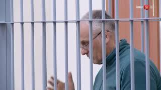 """Александр Хорошавин: """"Я полностью поддерживаю ходатайство о возврате дела прокурору"""""""