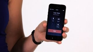 How to Use FaceTime Audio | iPhone Tips