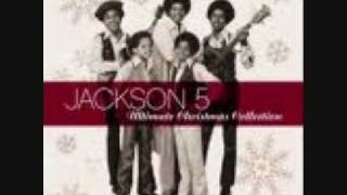 Jackson 5 - Give Love On Christmas Day (Extended Mix)