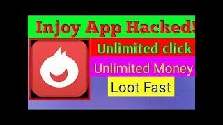 Injoy app hack tricks - ฟรีวิดีโอออนไลน์ - ดูทีวีออนไลน์