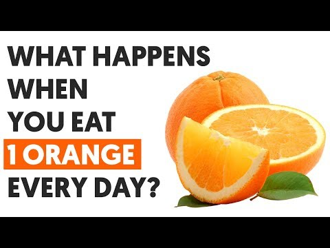 mp4 Nutrition Of Orange, download Nutrition Of Orange video klip Nutrition Of Orange