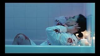 Billie Eilish Bellyache Music Video / AAU student project