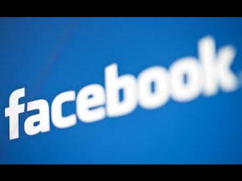 Sự khác biệt giữa người nghiện Facebook và người không nghiện Facebook