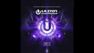 Avicii - UMF (Original Mix)