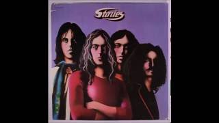 """Stories """"About Us"""" 1973"""