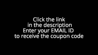 kohls 30 off coupon code save30