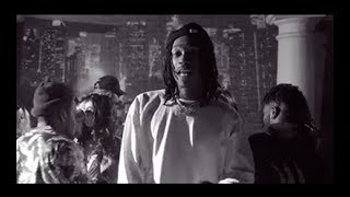 Wiz Khalifa & Curren$y - Plot Twist [Official Video]
