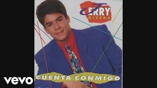"Video thumbnail of ""Jerry Rivera - Casi un Hechizo (Audio)"""