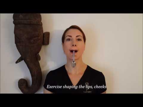 Co mięśnie można pobrać za jednym treningu