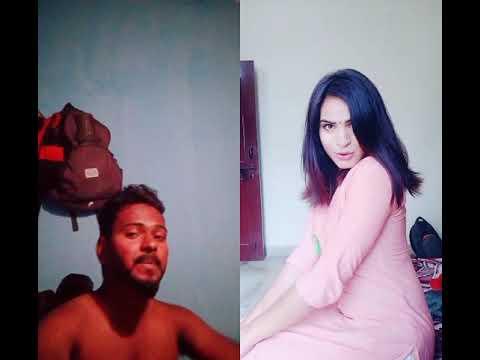 Rj Raj.jyothi....Adc(1)