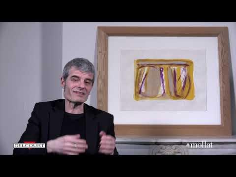 Serge Lehman - L'homme gribouillé