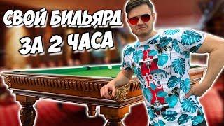 СЕКРЕТНАЯ МЕТОДИКА МИЛЛИОНЕРОВ ОТ ФРОСТА