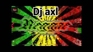 Dj Slow Vs Reggae ( New Remix )