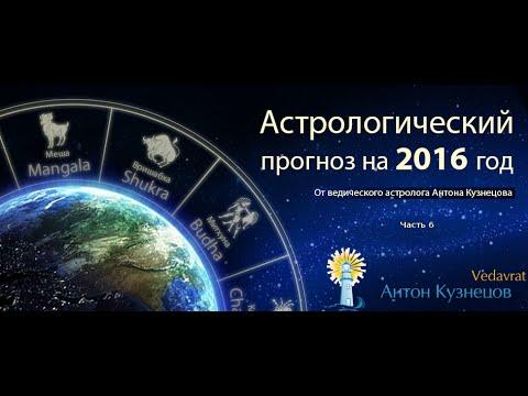Wday гороскоп 2017